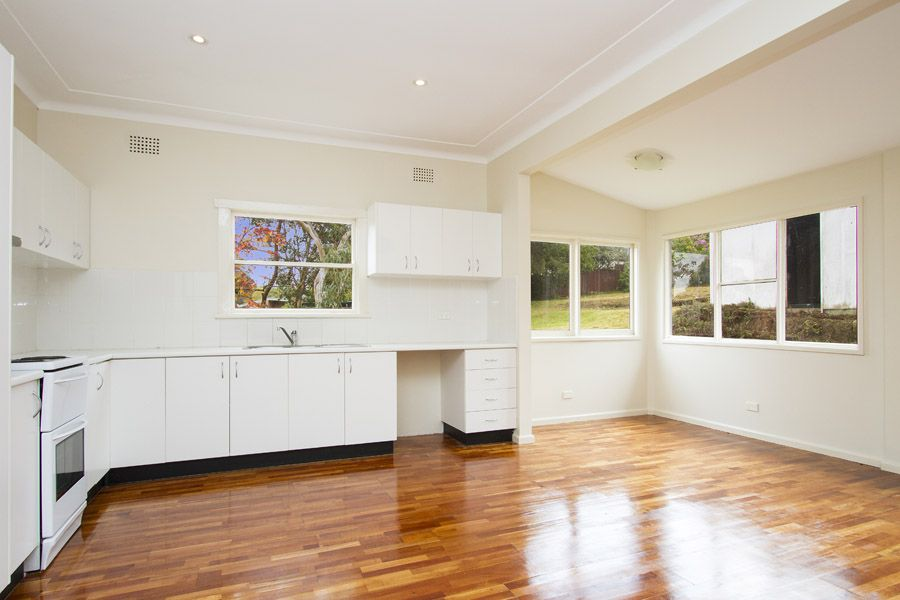 20 Warruga Cr, Berowra Heights NSW 2082, Image 1