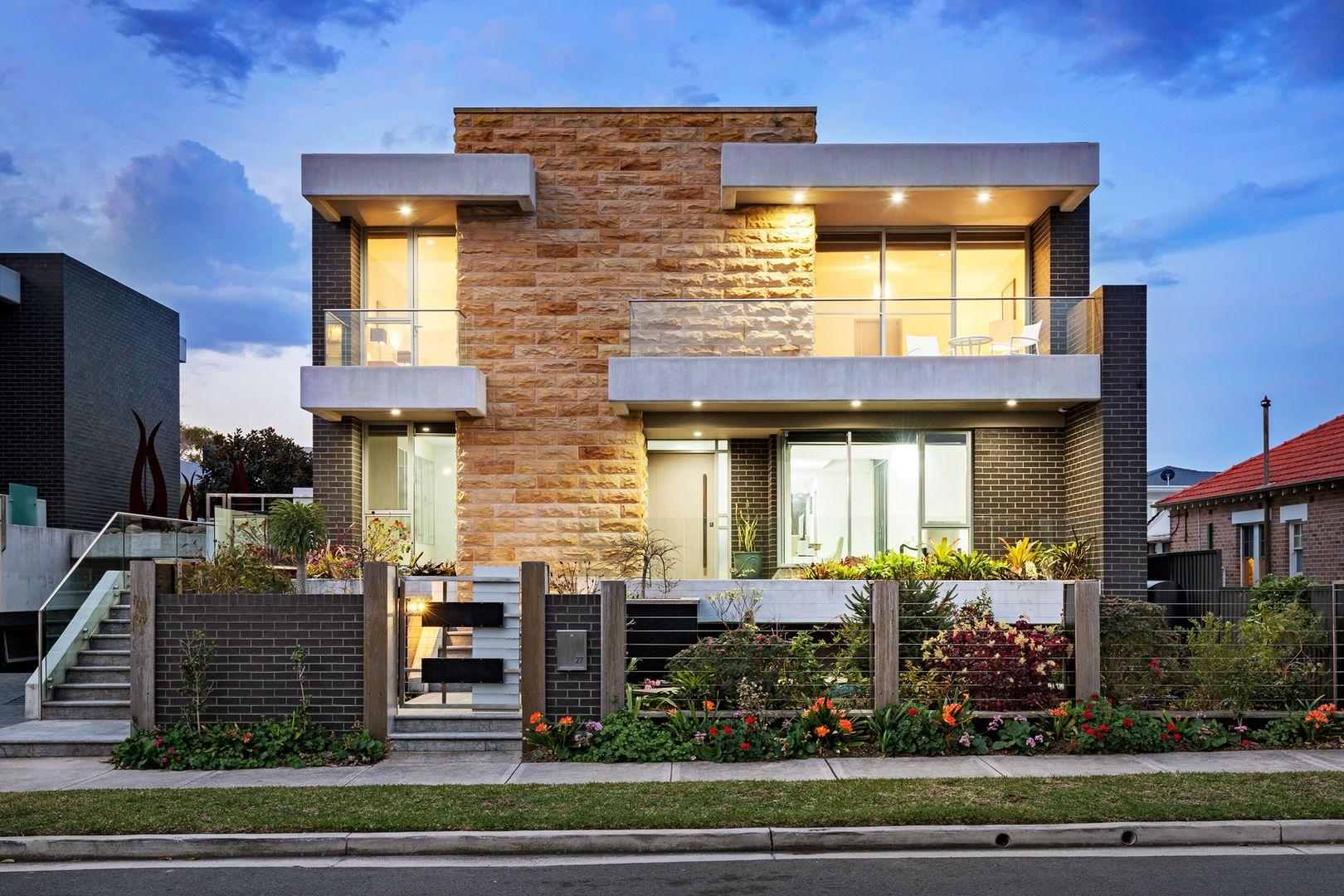 27 Dickin Avenue, Sandringham NSW 2219, Image 0