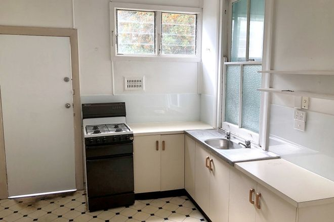 Picture of 2 Young Street, COOKS HILL NSW 2300