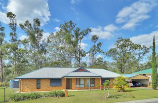 Picture of 31 Alan Crescent, Eight Mile Plains QLD 4113
