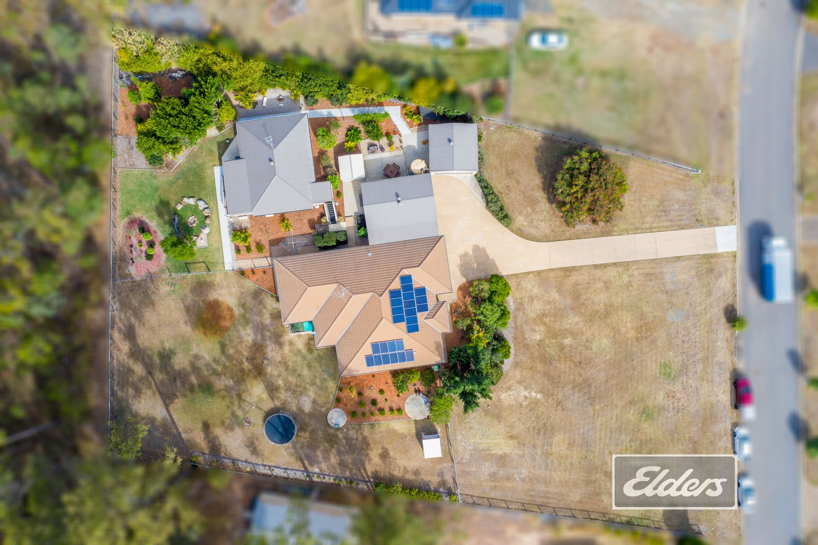 11-15 Sassafras Close, Woodhill QLD 4285, Image 1