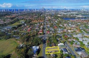 Picture of 156B Heeb Street, Benowa QLD 4217