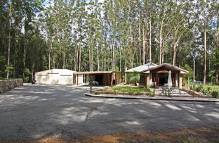 Picture of 149 Lorne Road, Upsalls Creek NSW 2439