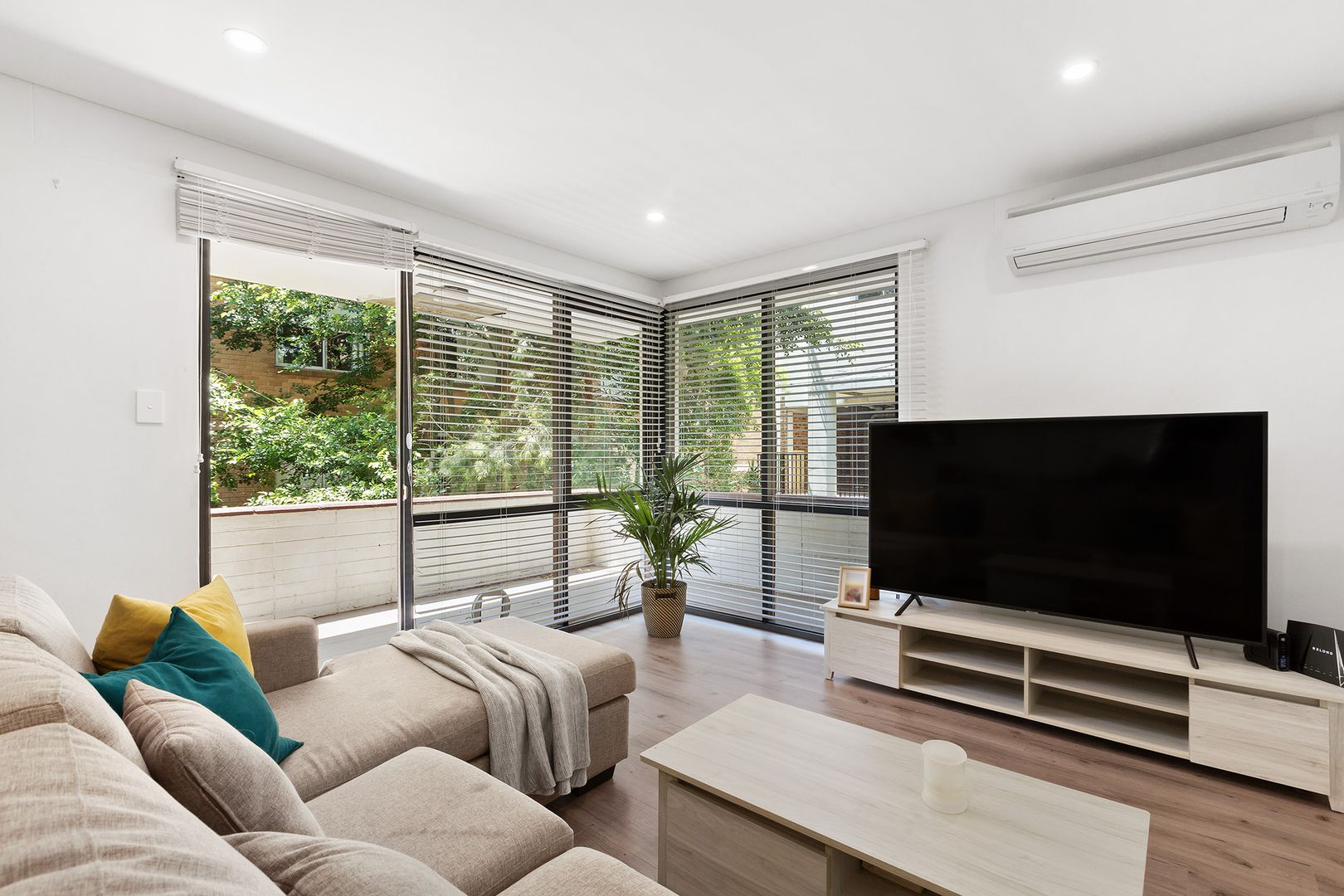 3/116 Mount Street, Coogee NSW 2034, Image 0