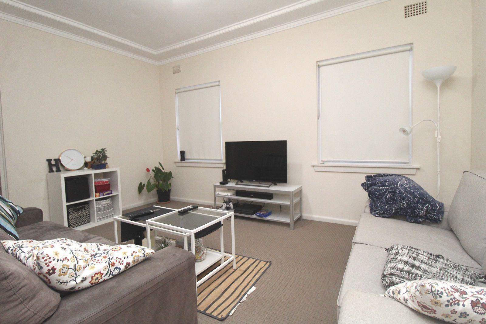 10 Bristol Road, Hurstville NSW 2220, Image 1