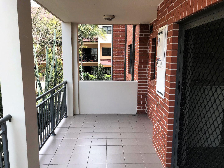 5/13-15 Ashton Street, Rockdale NSW 2216, Image 2