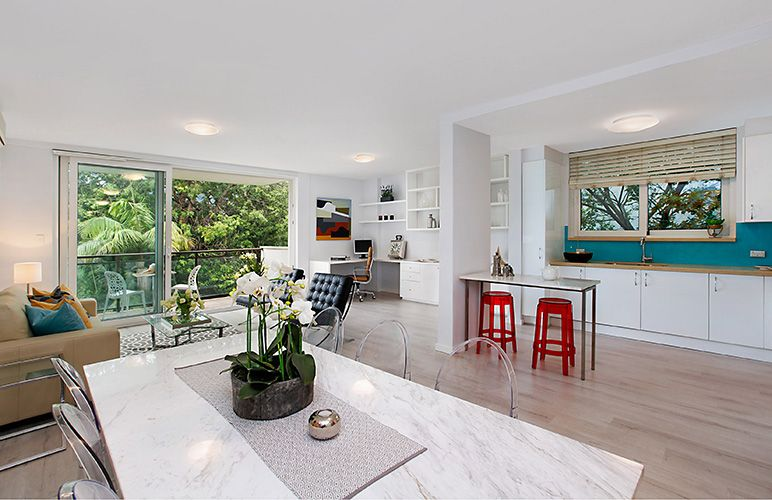 7/250 New South Head Road, Double Bay NSW 2028, Image 0