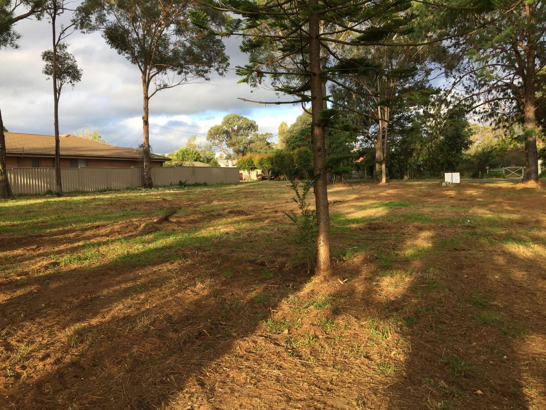 Lot 126 Sunrise Road, Yerrinbool NSW 2575, Image 1