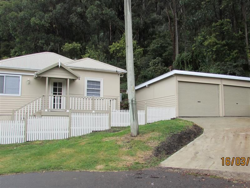 11 Percy St, Lithgow NSW 2790, Image 0