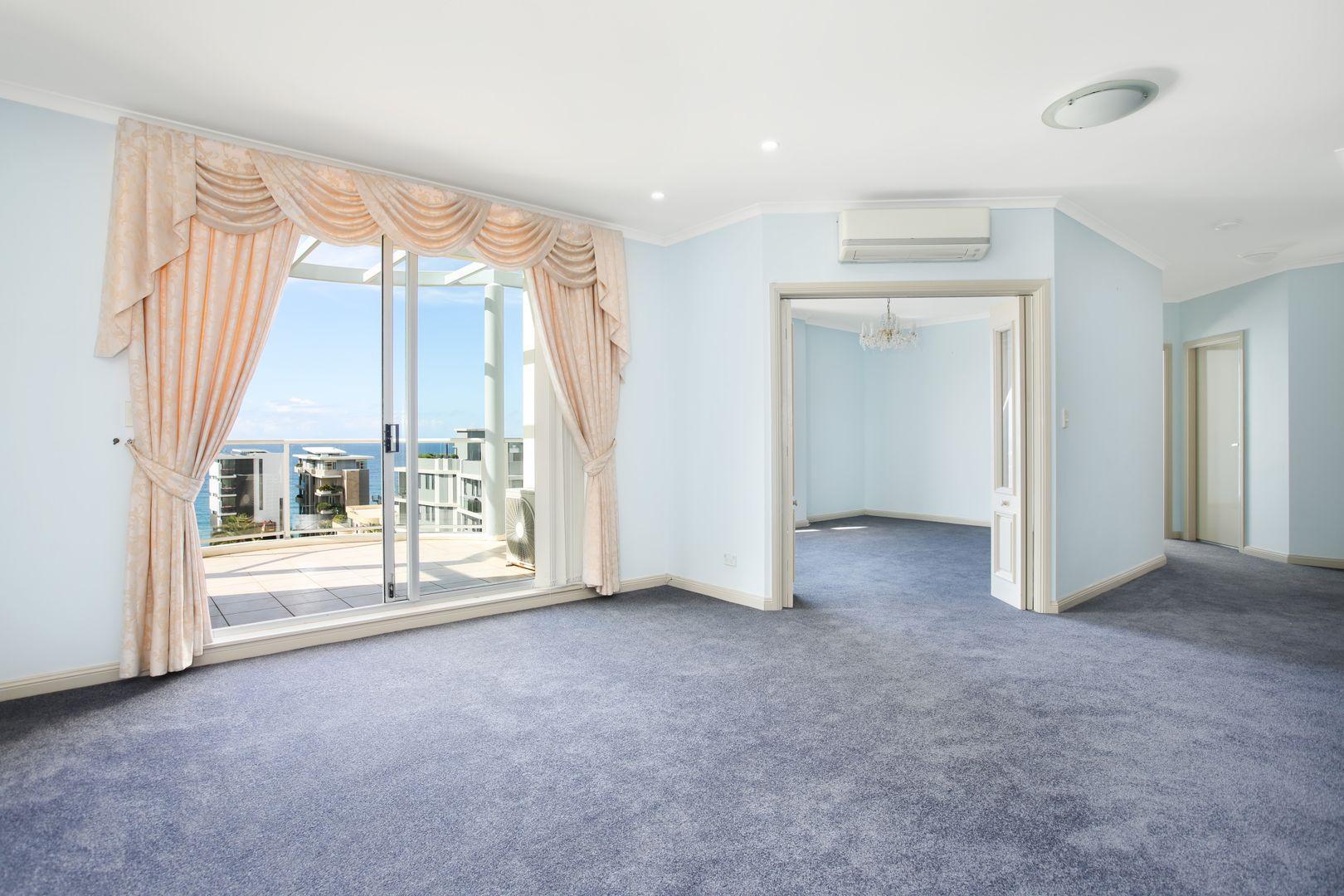 704/7-11 Gerrale Street, Cronulla NSW 2230, Image 1