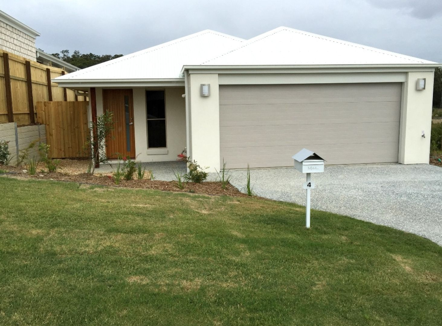 4 Sunstone Avenue, Pimpama QLD 4209, Image 0