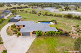 Picture of 14 Frank Crt, Inverleigh VIC 3321