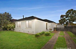 Picture of 14 Bourke Road, Melton South VIC 3338