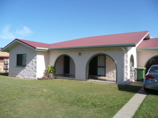 5 Michener Court, West Mackay QLD 4740, Image 0
