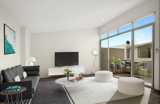 Picture of 9/95 Union Road, Ascot Vale VIC 3032