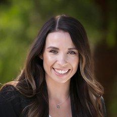 Deanna Polain, Sales representative