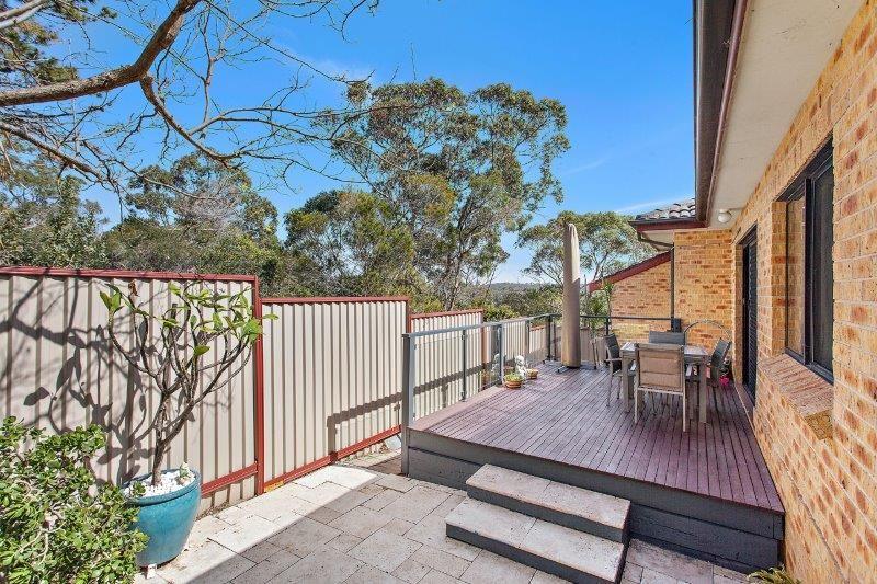 13/127-129 Cooriengah Heights Road, Engadine NSW 2233, Image 0