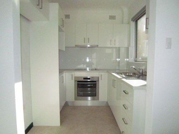 1/133 Duncan Street, Maroubra NSW 2035, Image 0