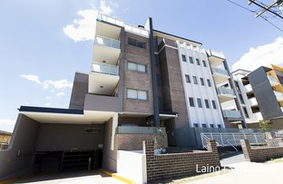 Picture of 7/45-47 Veron Street, Wentworthville NSW 2145