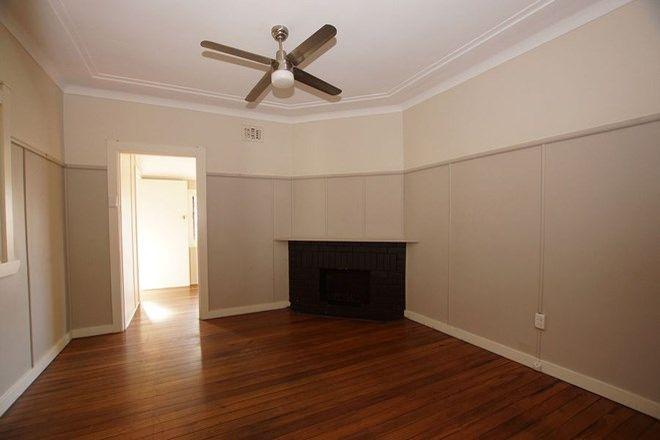 Picture of 40 Jarrett Street, COFFS HARBOUR JETTY NSW 2450
