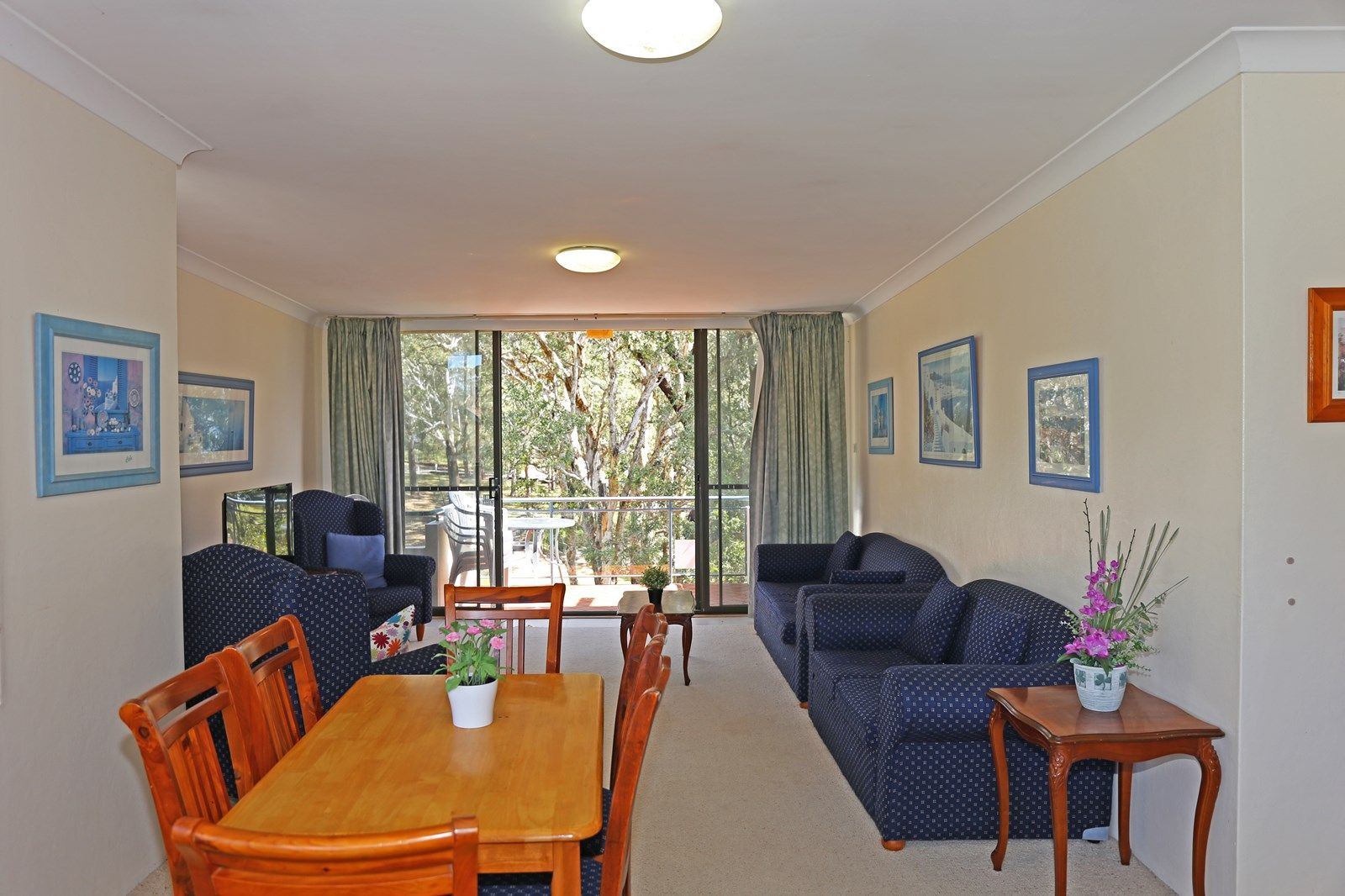 13/17 Mistral Close, Nelson Bay NSW 2315, Image 1