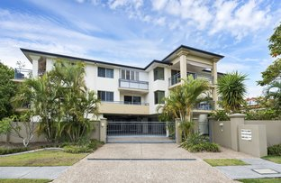 3/12-14 Oleander Avenue, Biggera Waters QLD 4216