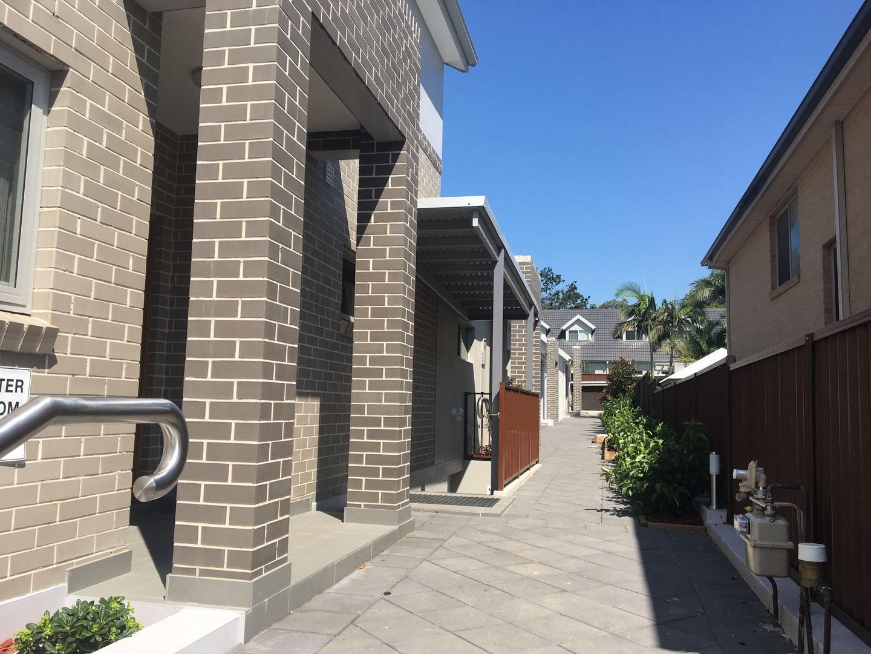 12/1 Rostrov Street, Penshurst NSW 2222, Image 2