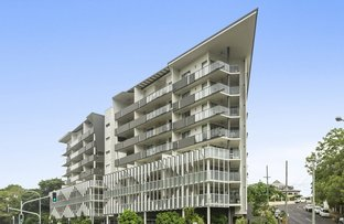 Picture of 32/68 Benson Street, Toowong QLD 4066