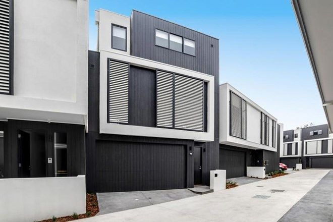 Picture of 5 Welsh Way, ALPHINGTON VIC 3078