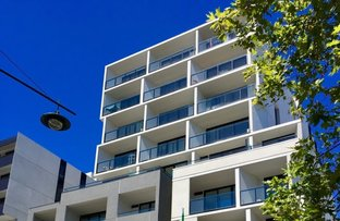 Picture of 308/710 Station Street, Box Hill VIC 3128