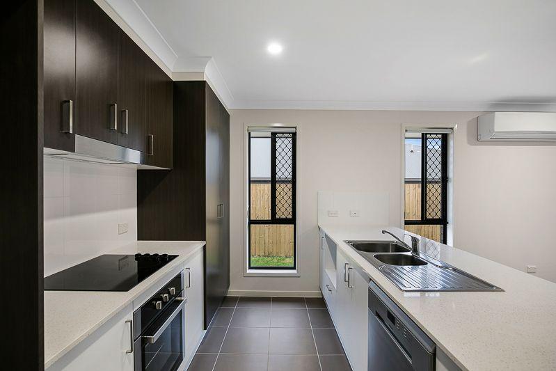 31 Negrita Street, Harristown QLD 4350, Image 1