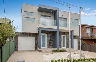 33A Binda Street, Merrylands NSW 2160