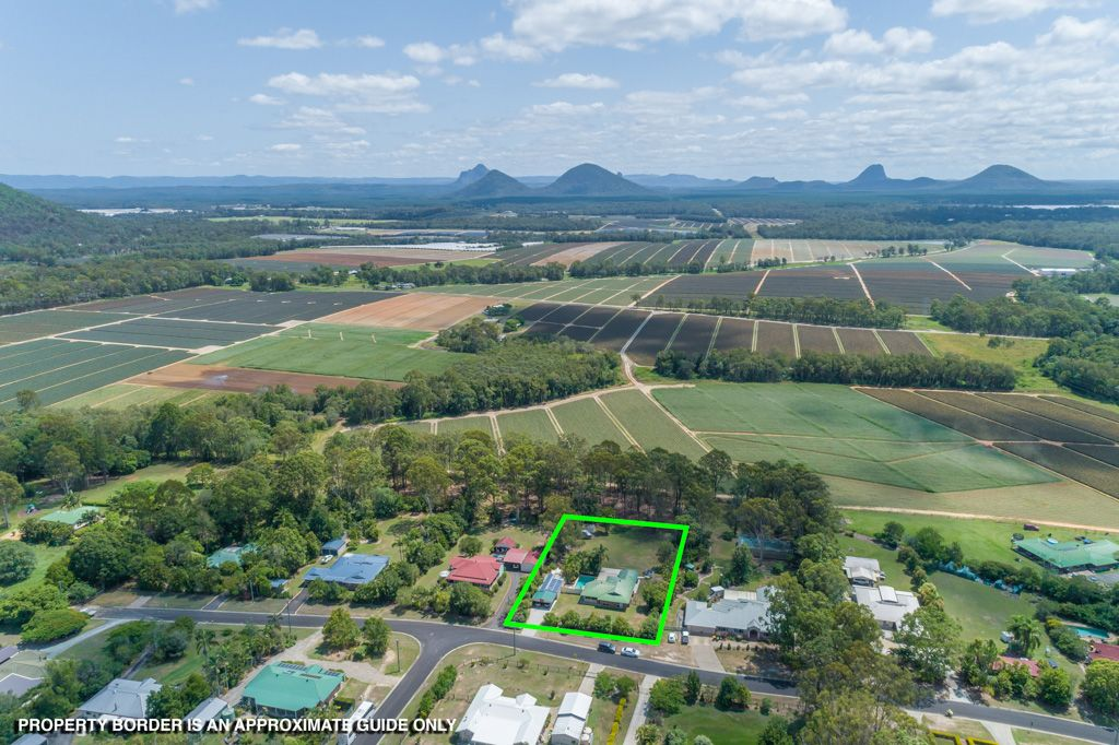 18 Levy Road, Elimbah QLD 4516, Image 0