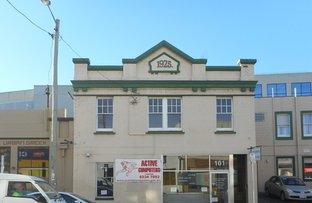 Picture of 101 Murray Street, Hobart TAS 7000
