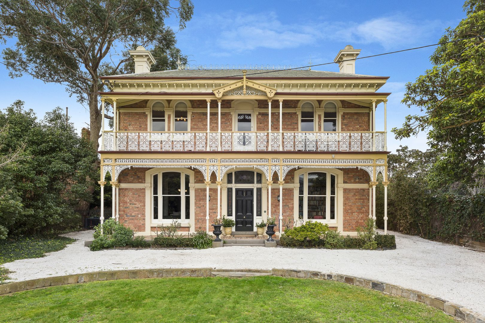 6 Manor St, Brighton VIC 3186, Image 0