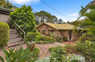Picture of 25 Woongarra St, The Gap QLD 4061