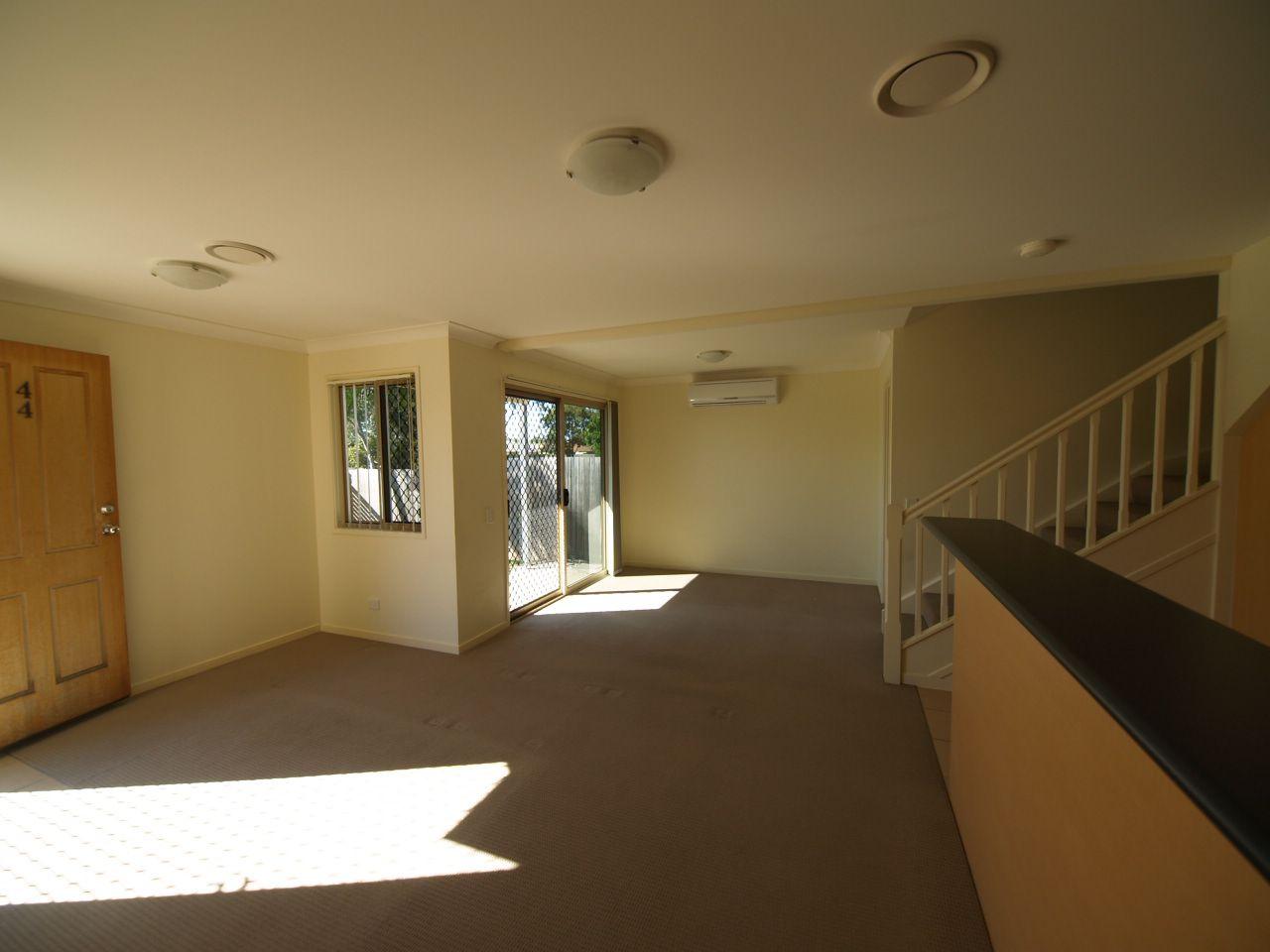 KK/54 Fleet Drive, Kippa-Ring QLD 4021, Image 0