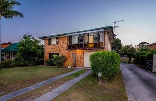 88 Melaleuca Drive, Yamba NSW 2464