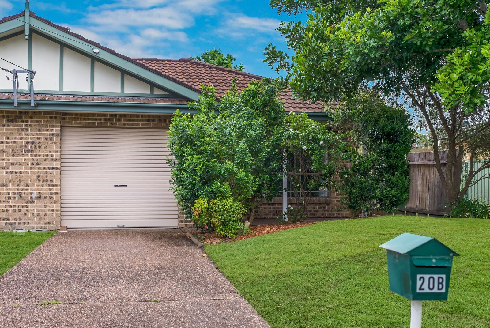 20B Coraki Close, Ourimbah NSW 2258, Image 0