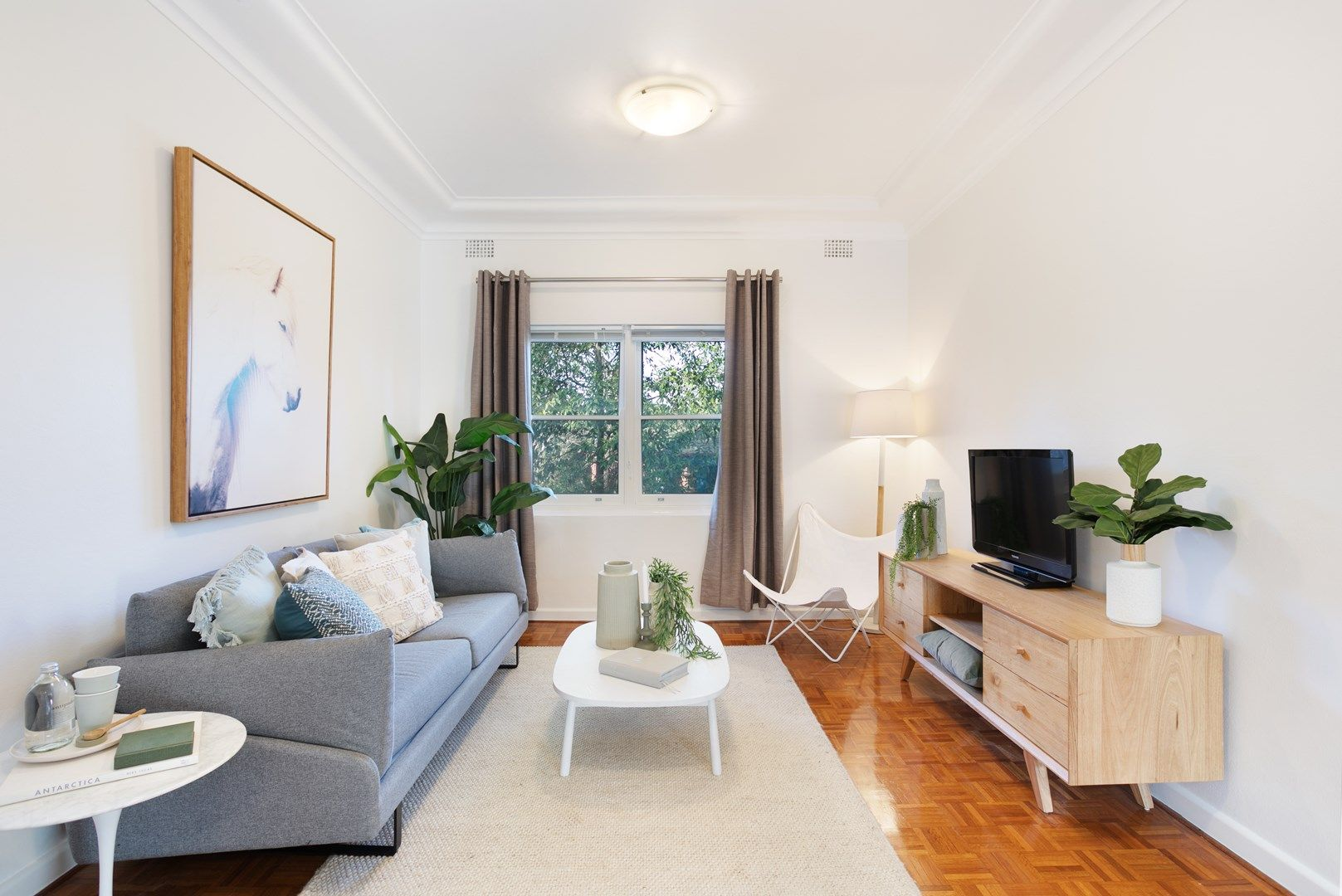 7/44A Grosvenor  Crescent, Summer Hill NSW 2130, Image 0