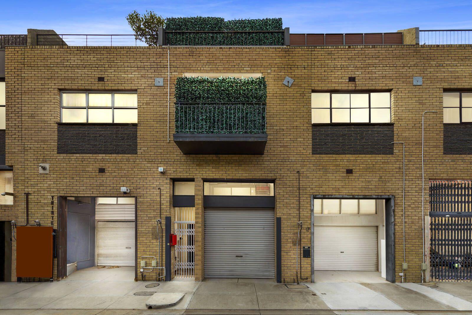 15 Bute Street, Seddon VIC 3011, Image 0