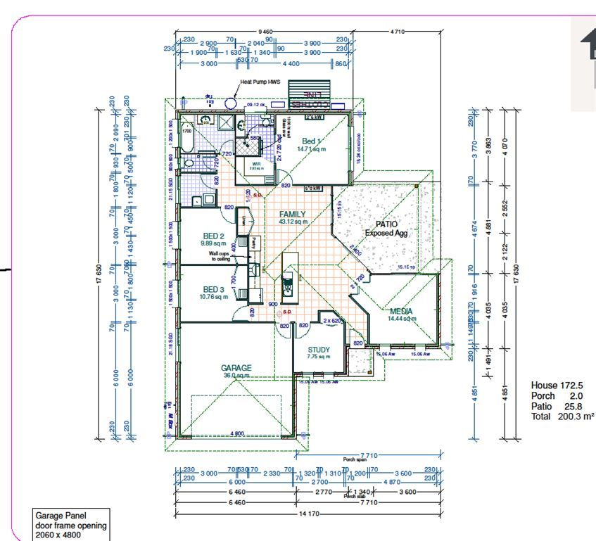 lot 51 Brumby Drive, Tanby QLD 4703, Image 1