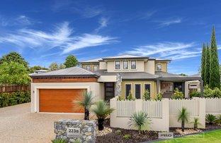 1/223a Mackenzie Street, Centenary Heights QLD 4350