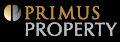 Primus Property's logo