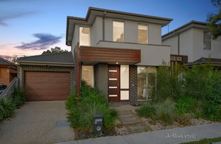 Picture of 19B Everglade Avenue, Forest Hill VIC 3131