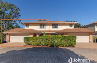 Picture of 1/38 Beneke Street, Chermside QLD 4032