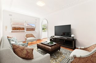 Picture of 11/179 Victoria Road, Bellevue Hill NSW 2023
