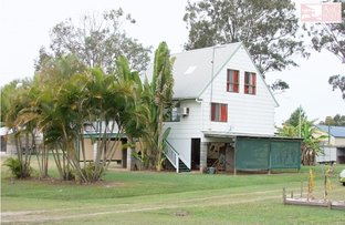 Picture of 22 Granville Rd, Maaroom QLD 4650