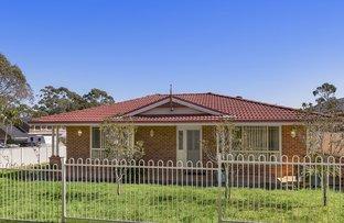 1 Bensley Close, Lake Haven NSW 2263