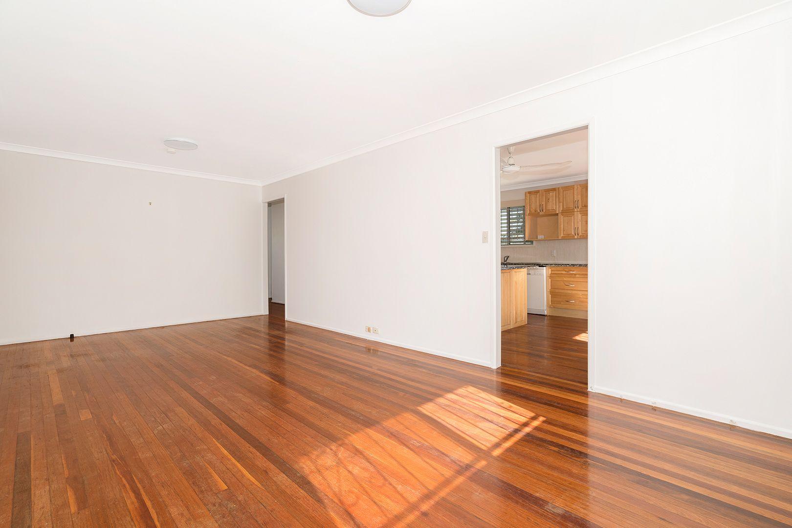 20 Kurago Street, Chermside West QLD 4032, Image 2